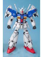 PG RX-78 Gundam GP01/Fb - 1/60