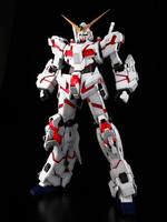 PG Unicorn Gundam - 1/60
