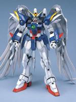 PG Wing Gundam Zero Custom - 1/60