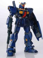 RG RX-178 Gundam Mk-II Titans - 1/144