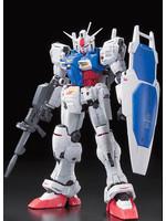 RG RX-78GP01 Gundam GP01 Zephyranthes - 1/144