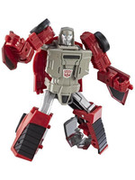 Transformers Generations - Power of the Primes Legends Windcharger