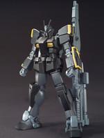 HGBF Gundam Lightning Black Warrior - 1/144