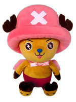 One Piece - Chopper Plush Figure - 25 cm