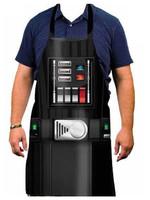 Star Wars - Darth Vader Apron