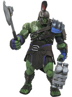 Marvel Select - Thor Ragnarok Gladiator Hulk