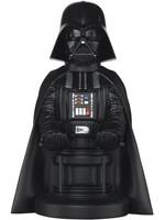 Star Wars - Darth Vader Cable Guy