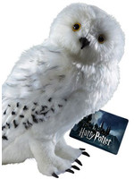 Harry Potter - Hedwig Plush - 30 cm