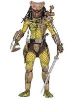 Predator 1718 - Ultimate Elder: The Golden Angel