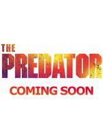Predator 2018 - Ultimate Predator
