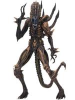 Alien - Scorpion Alien - S13