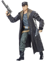 Star Wars Black Series - DJ (Canto Bight)