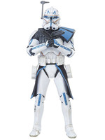 Star Wars Black Series - Clone Captain Rex