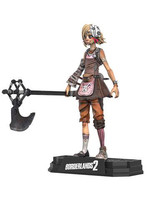 Borderlands - Tiny Tina - Color Tops