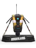 Borderlands - Claptrap Deluxe Action Figure