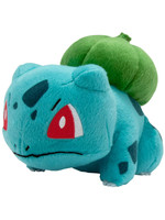 Pokemon - Bulbasaur Plush - 20 cm