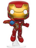 POP! Vinyl Avengers Infinity War - Iron Man