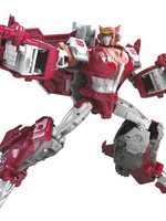 Transformers Generations - Elita 1 Voyager Class