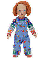 Childs Play - Chucky Action Figure
