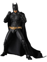 Batman Begins - Batman - MAF EX