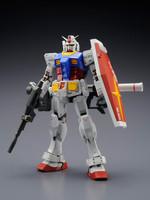 MG Gundam RX-78-2 Ver. 3.0 - 1/100