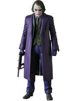 The Dark Knight - Joker Ver. 2.0 - MAF EX