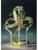 Dragonball Z - Shenrong - S.H. Figuarts