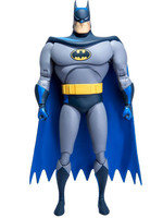 Batman The Animated Series - Batman Action Figure - 1/6