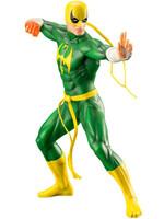 Marvel's The Defenders - Iron Fist - Artfx+