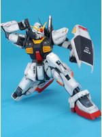 MG Gundam Mk-II Ver. 2.0 AEUG - 1/100