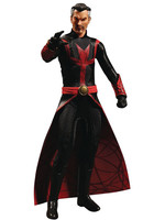 Marvel - Doctor Strange Previews Exclusive - One:12