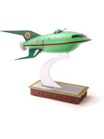 Futurama - Planet Express Ship Master Series Replica - 30 cm