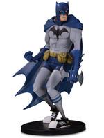 DC Artists Alley - Batman by Hainanu Nooligan Saulque