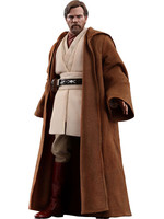 Star Wars Episode III - Obi-Wan Kenobi MMS -1/6
