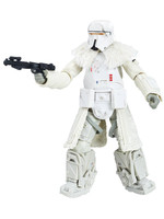 Star Wars Black Series - Range Trooper