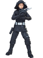 Star Wars Black Series - Death Star Trooper