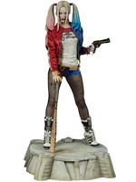 Suicide Squad - Harley Quinn - Premium Format Figure