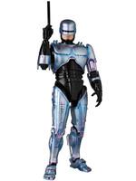 Robocop 2 - Robocop MAF EX