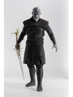 Game of Thrones - White Walker - 1/6