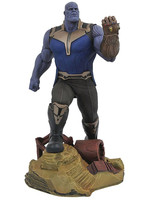 Marvel Gallery - Thanos (Avengers Infinity War)