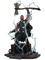 Marvel Gallery - Thor (Avengers Infinity War)