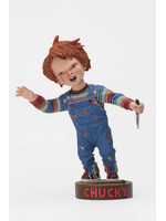 Head Knocker - Chucky with Knife