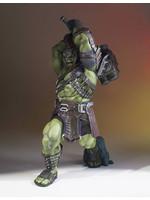 Thor Ragnarok - Hulk - Collectors Gallery Statue 1/8