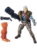 Marvel Legends Deadpool - Cable