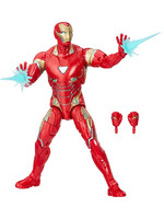 Marvel Legends Infinity War - Iron Man