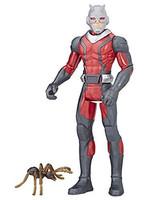 Marvel Avengers Basic - Ant-Man