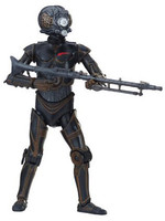 Star Wars Black Series - 4-LOM