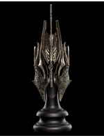 The Hobbit - Helm of the Ringwraith of Forod Replica - 1/4