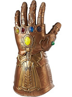 Marvel Legends - Infinity Gauntlet