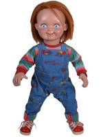 Child's Play 2 - Good Guys Doll Prop Replica - 1/1